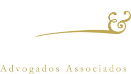 Pinto-e-Modenesi_marca-branca