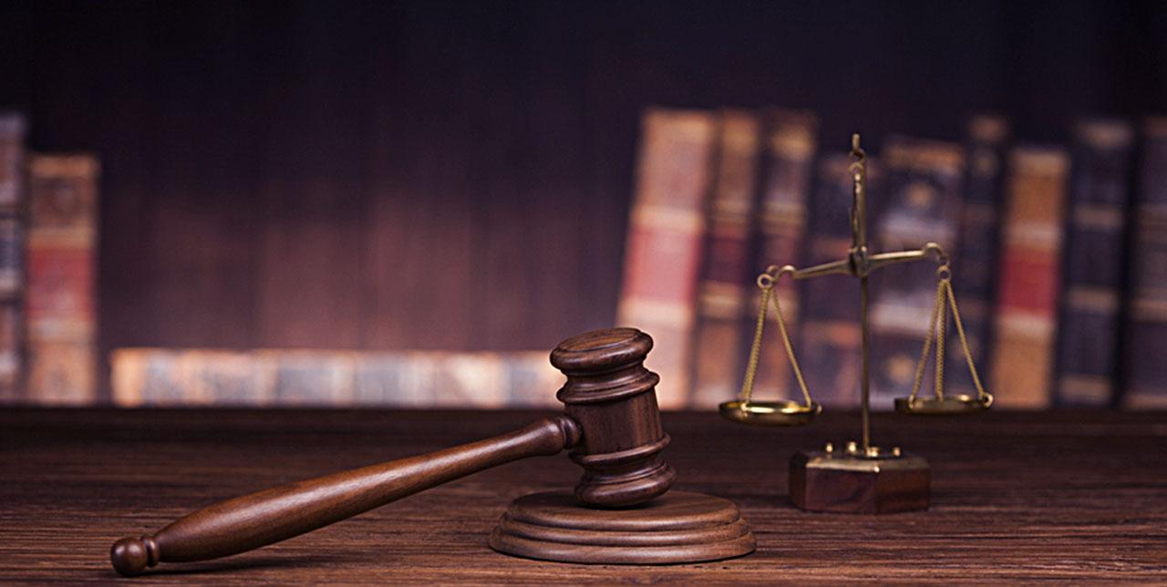 Pinto e Modenesi Advogados Associados